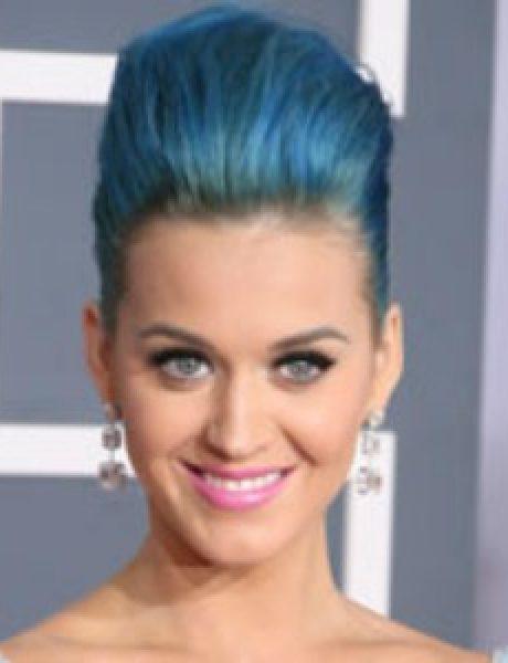 Novi singl Katy Perry