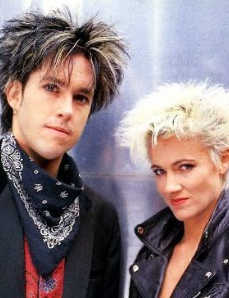 The Best of: Roxette