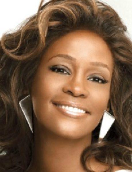 The Best of: Whitney Houston