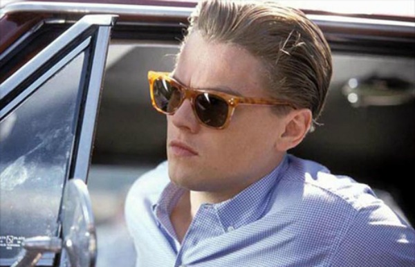 Druga slika6 Filmonedeljak: Leonardo DiCaprio