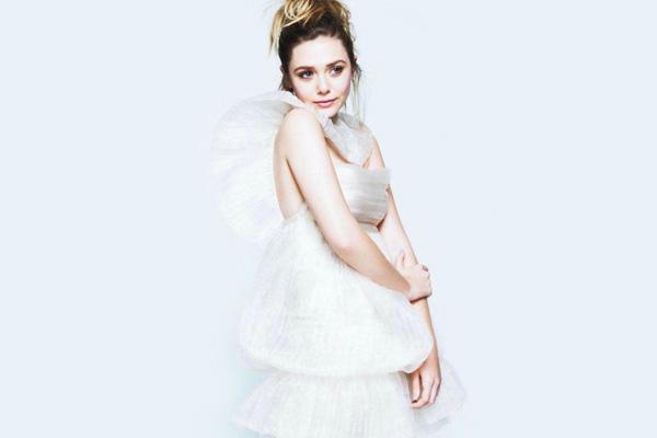 Elizabeth Olsen for Glamour Uk March 2012 100212 06 Modni zalogaji: Vesele devedesete ponovo kucaju na vrata mode