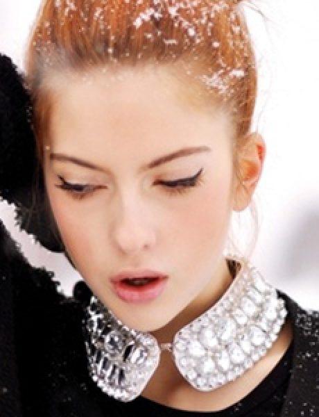 Fashion Blogs: Svet modernih bajki