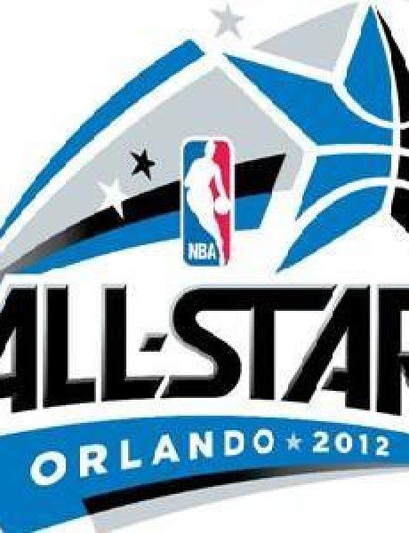 NBA All-Star 2012: Rekapitulacija
