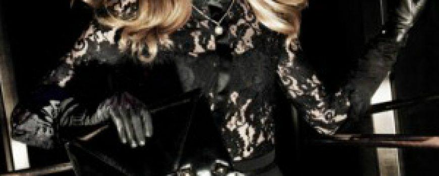 Elisabetta Franchi: Luksuz na italijanski način