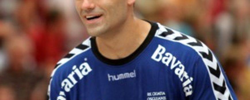 Jedan k'o sedam: Kiril Lazarov