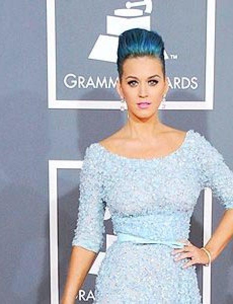 Katy Perry se upisala u istoriju Bilbordove top liste