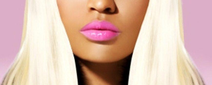 Nicki Minaj objavila novi singl