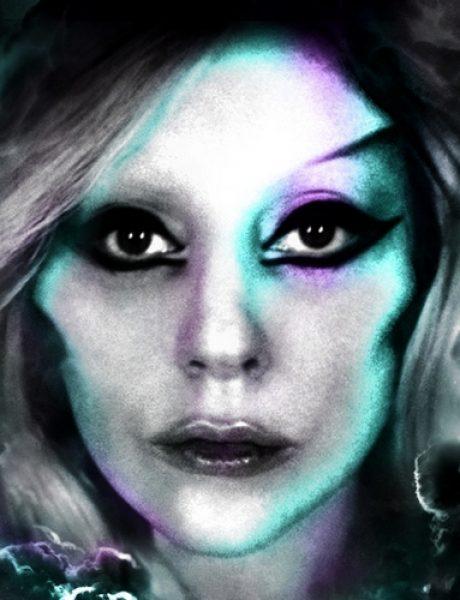 Lady Gaga kreće na turneju