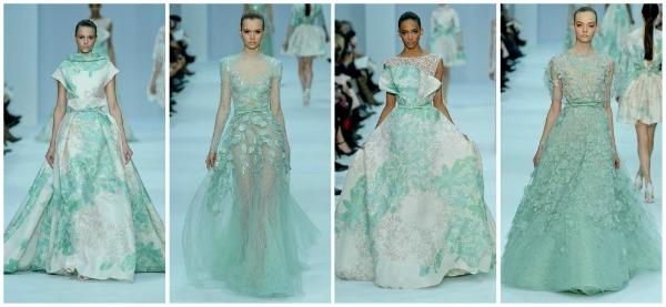 Picnik collage101 Modna sezona pred nama: Elie Saab Haute Couture