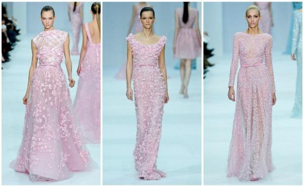 Picnik collage11 Modna sezona pred nama: Elie Saab Haute Couture