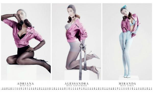 Picnik collage12 Modni zalogaji: Bitka za lice s naslovnice