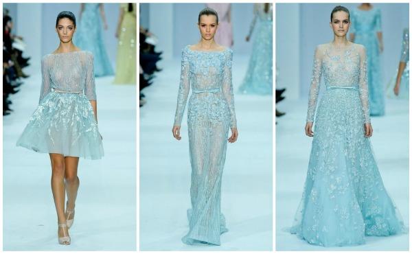 Picnik collage21 Modna sezona pred nama: Elie Saab Haute Couture