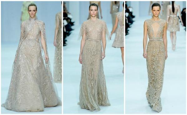 Picnik collage3 Modna sezona pred nama: Elie Saab Haute Couture