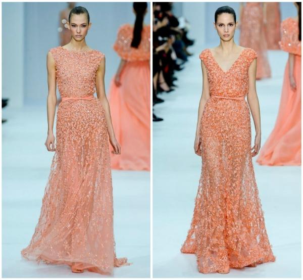 Picnik collage41 Modna sezona pred nama: Elie Saab Haute Couture