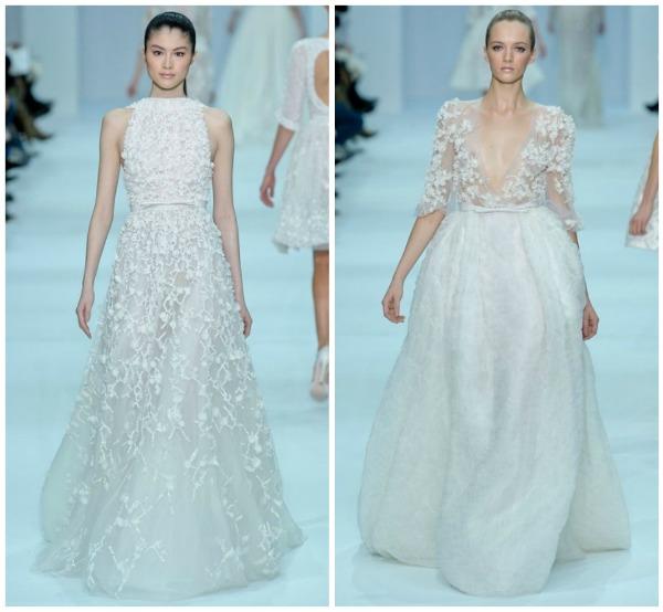 Picnik collage52 Modna sezona pred nama: Elie Saab Haute Couture