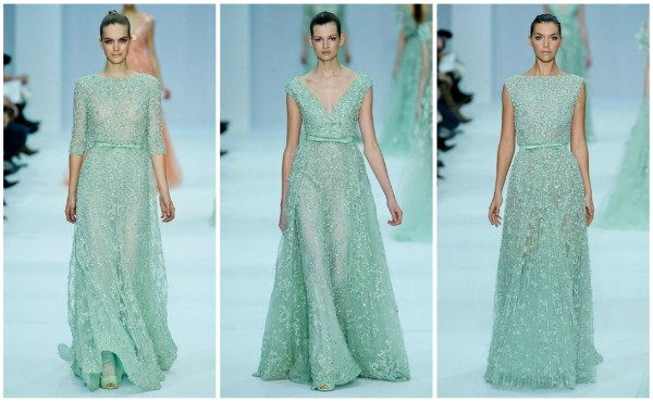 Picnik collage6 Modna sezona pred nama: Elie Saab Haute Couture