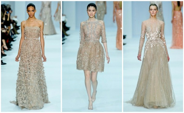 Picnik collage7 Modna sezona pred nama: Elie Saab Haute Couture