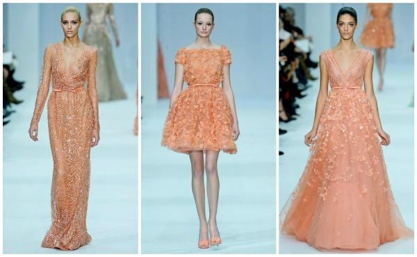 Picnik collage8 Modna sezona pred nama: Elie Saab Haute Couture