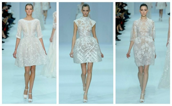 Picnik collage91 Modna sezona pred nama: Elie Saab Haute Couture