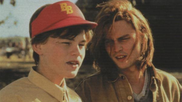 Prva slika5 Filmonedeljak: Leonardo DiCaprio