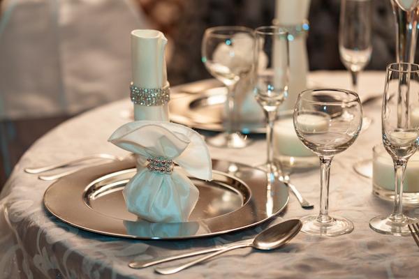 SajamVencanja 12 of 335 11. Sajam venčanja i revija Poznate dame u venčanicama