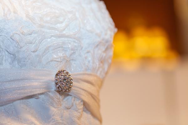 SajamVencanja 47 of 335 11. Sajam venčanja i revija Poznate dame u venčanicama