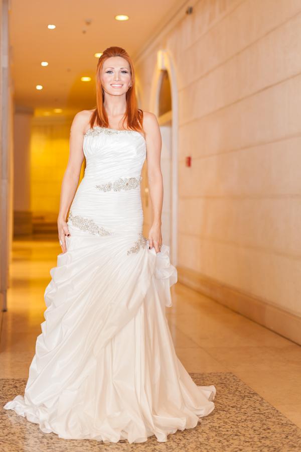 SajamVencanja 67 of 335 11. Sajam venčanja i revija Poznate dame u venčanicama
