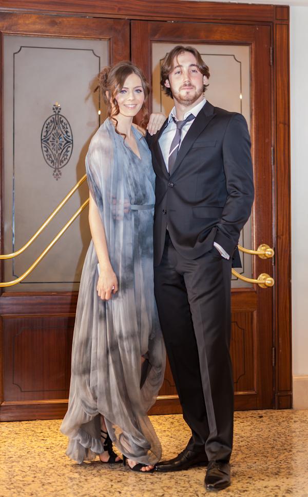 SajamVencanja 69 of 335 11. Sajam venčanja i revija Poznate dame u venčanicama