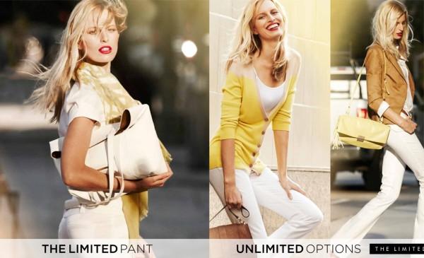 Slika 118 Modni zalogaji: Proleće, modne ikone u metrou i okupacija mode