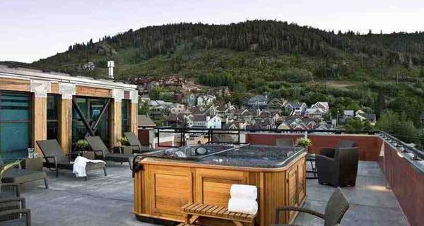 Slika34 Top 10 najlepših barova na krovovima zgrada
