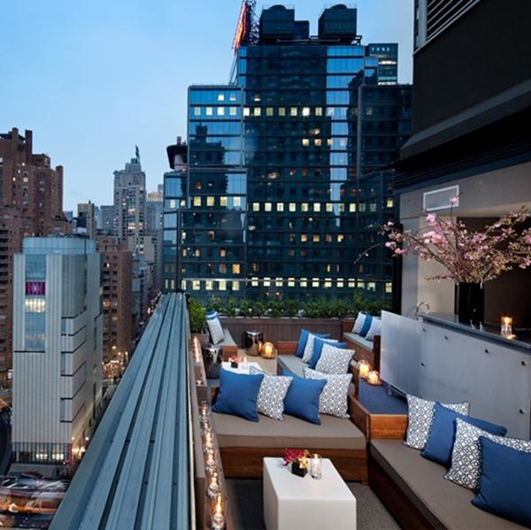 Slika92 Top 10 najlepših barova na krovovima zgrada