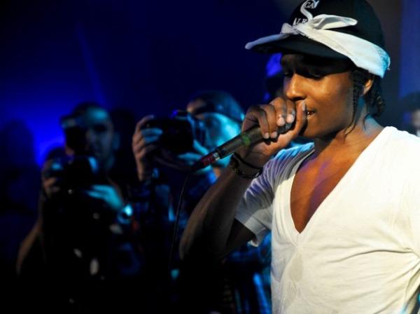 asap rocky jpeg 630x764 q85 U hip hop muzici vlada homofobija