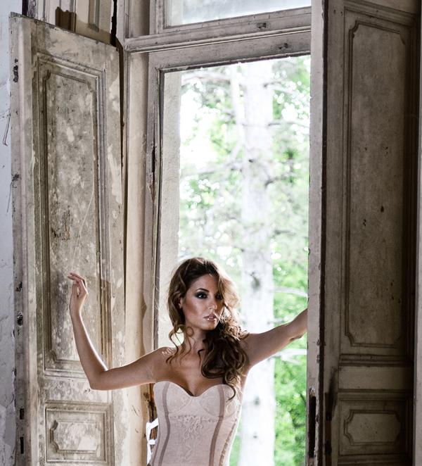 b1 Wannabe intervju: Biljana Tipsarević i Martha Dominguez