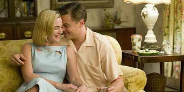 cetvrta slika3 Filmonedeljak: Leonardo DiCaprio