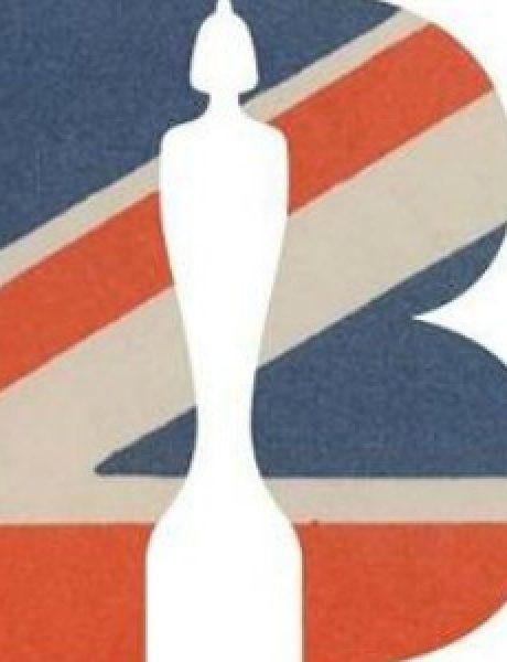 Ono što niste znali o dodeli nagrada BRIT