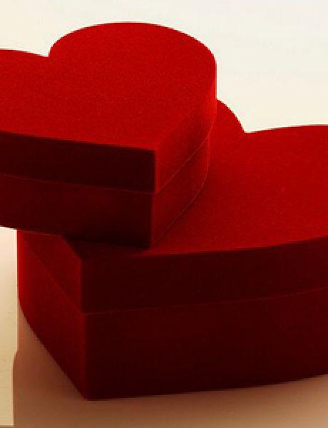 Dan zaljubljenih: Idealni pokloni za Njega