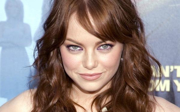 emma stone picnik Top 10 glumica čije vreme tek dolazi
