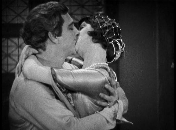 foto23 10 filmskih poljubaca koji su vredni pamćenja