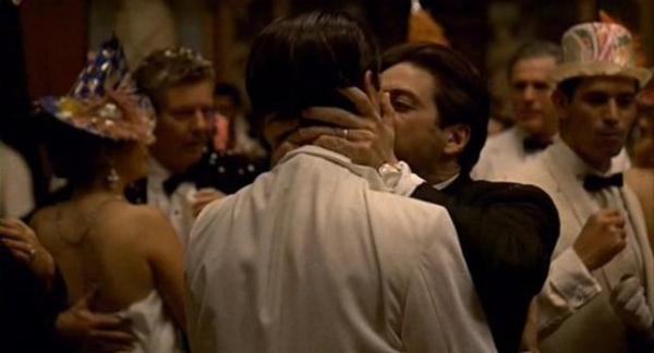 foto71 10 filmskih poljubaca koji su vredni pamćenja