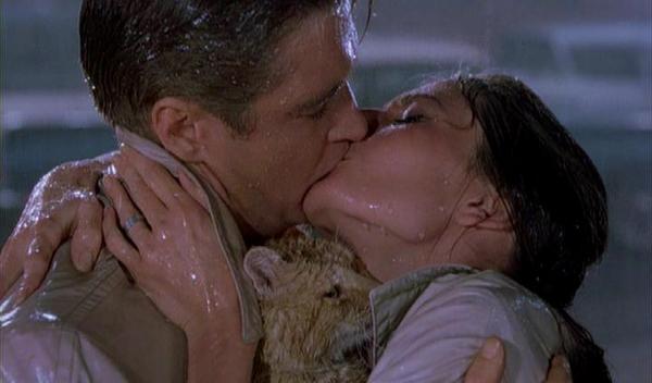 foto8 10 filmskih poljubaca koji su vredni pamćenja