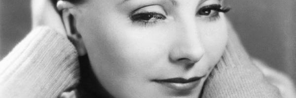 greta Kulturna injekcija: Znate li tajnu Grete Garbo?