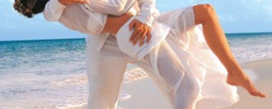 Romantične i neobične destinacije za medeni mesec