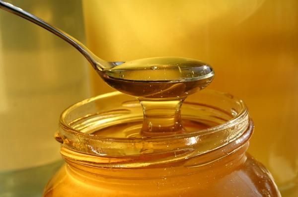 honey picnik Male kućne čarolije: Nega kože (1. deo)