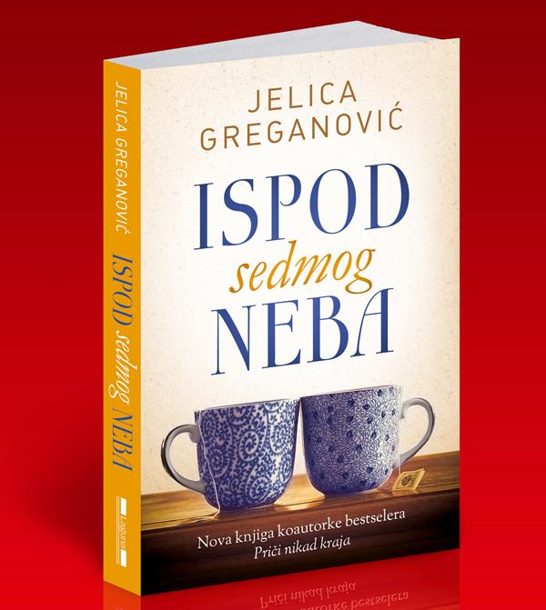 isn l ft Wannabe intervju: Jelica Greganović