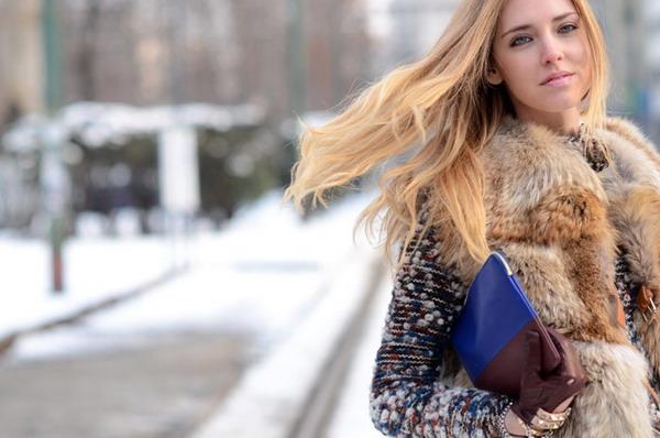 kjara La Moda Italiana: Mala doza inspiracije