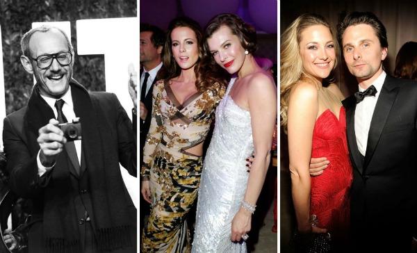 kolazterrykatemillabelamyhudson Vanity Fair Oscar Party 2012