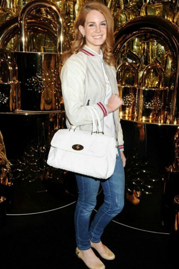 lana1 Modni zalogaji: Izobličena Eva Mendes za Marie Claire