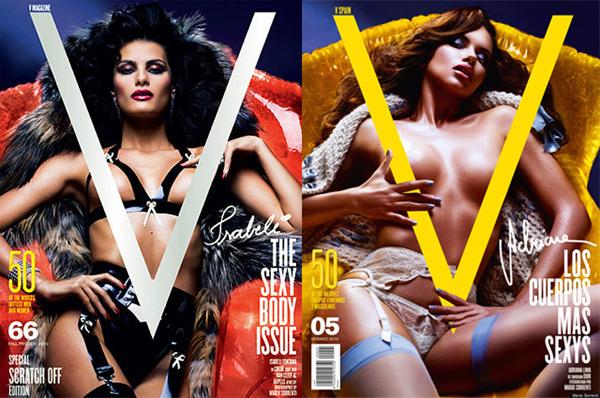 lima poly cover480 Golišave naslovnice