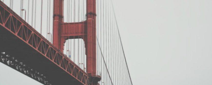 Transfuzija svesti: Most