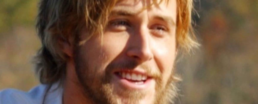 Trach Up: Na šest sati po jedan Ryan Gosling